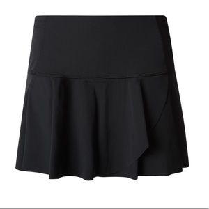 LULULEMON Hit Your Stride Skirt